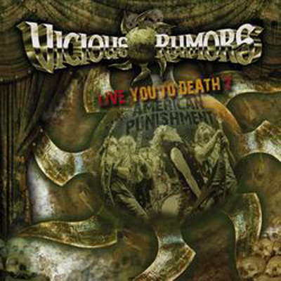 Vicious-rumors-cover