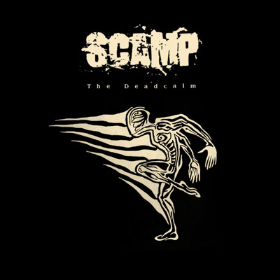 scamp-cover
