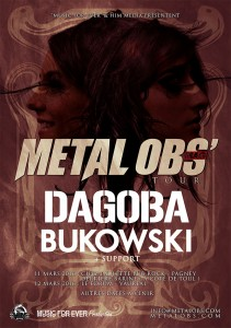Metalobs_tour