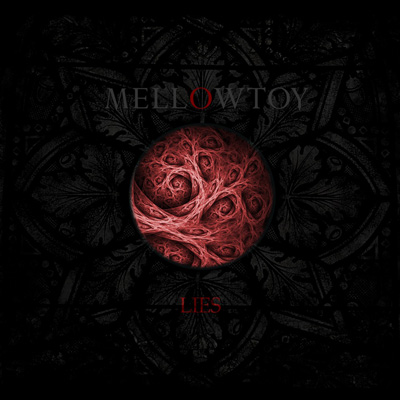 MELLOWTOY<br/>Lies