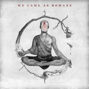 We Came As Romans<br/>We Came As Romans