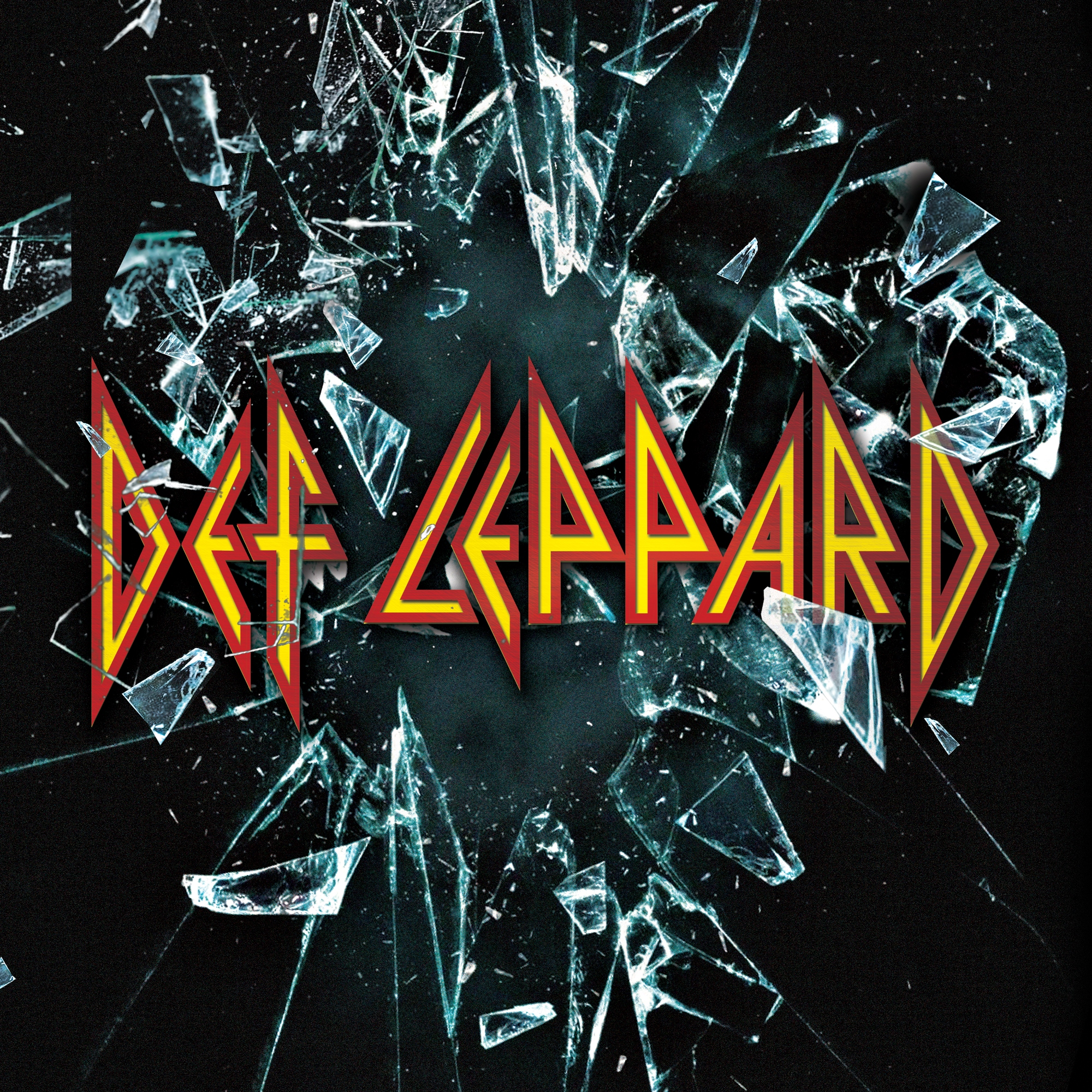 Def Leppard_cover