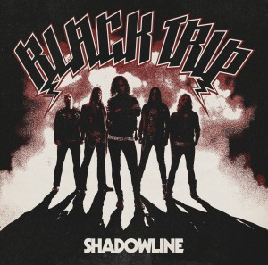 Black Trip<br/>Shadowline