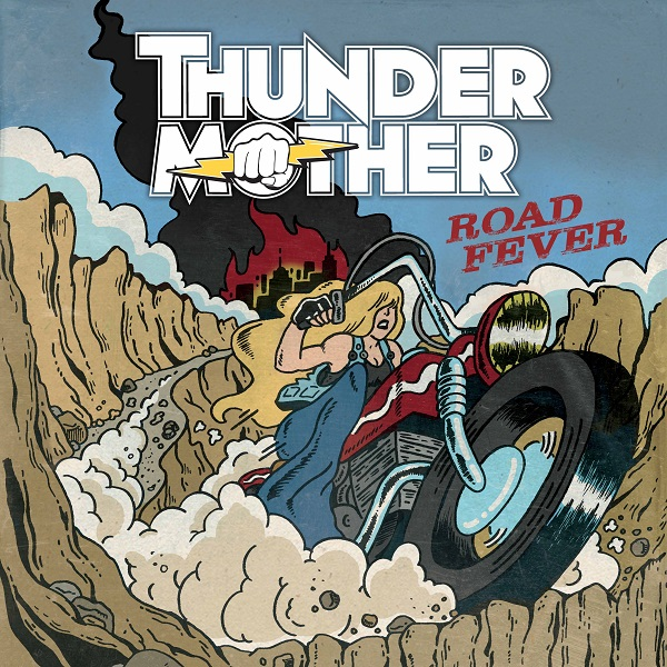 thundermother_road_fever