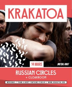 2016 - 03 - 14 - Russian Circles_bd-1