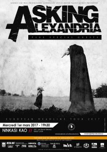 20170301-asking-alexandria