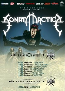 SONATA_flyer_WEB_DATES
