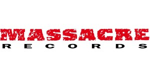 MASSACRE RECORDS <br/> 25 ans de Heavy