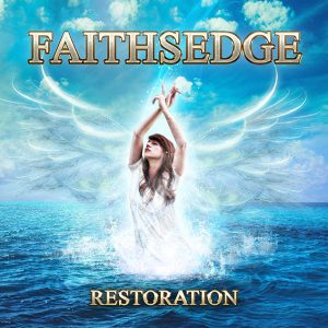 FAITHSEDGE <br/> Restoration