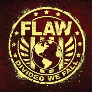 FLAW <br/> Divided We Fall