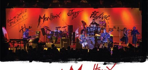 toto-live-at-montreux