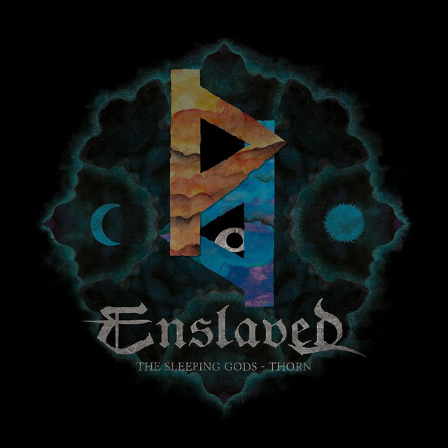 enslaved-the-sleeping-gods-thorn-eps-cover