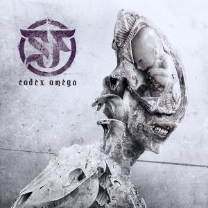 #EXCLU <br/> SEPTICFLESH – Codex Omega