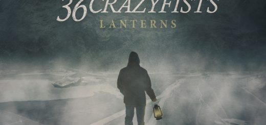 36-Crazyfists_Lanterns-cover