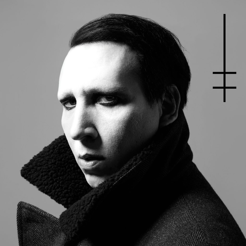 MARILYN MANSON_Cover_10x10_300dpi_MD