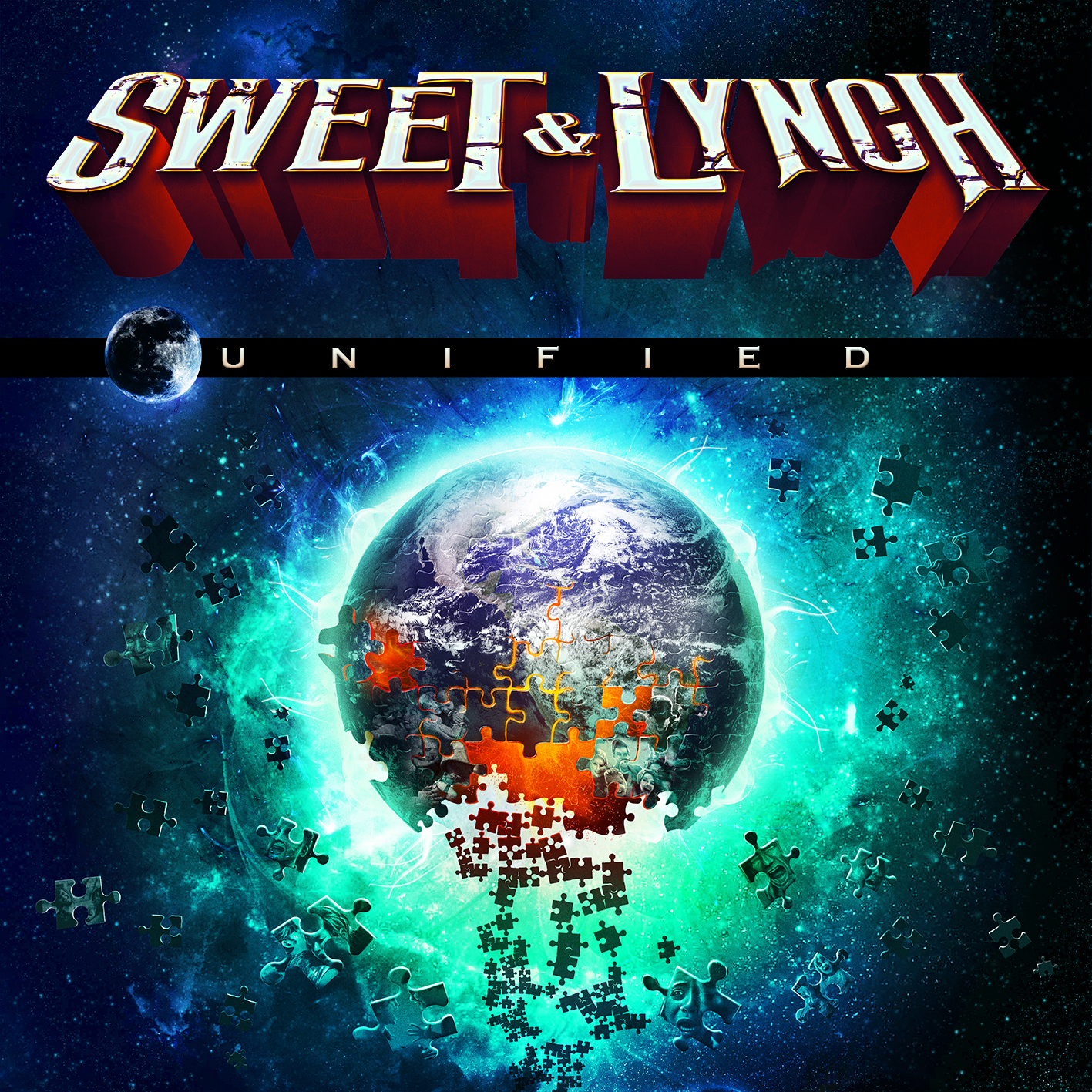 SWEET & LYNCH <br/> Unified