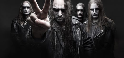 MARDUK promo photo 2018#2