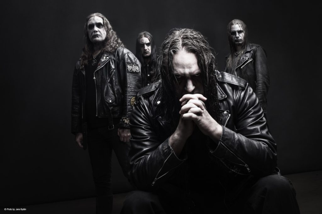MARDUK promo photo 2018#3