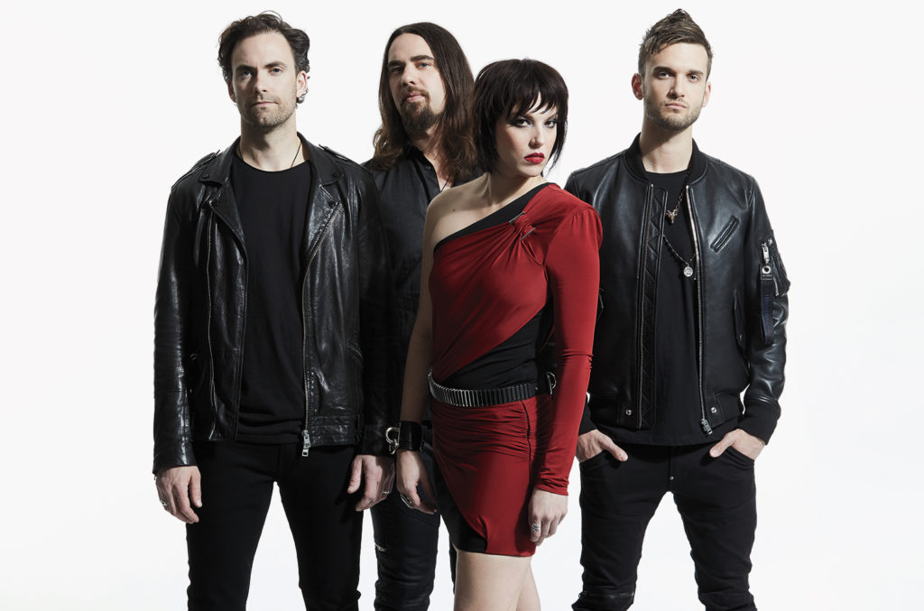 Halestorm-press-photo-by-Jimmy-Fontaine-bb17-2018-billboard-1548