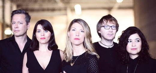 HABITANTS promo band photo 2018 smaller