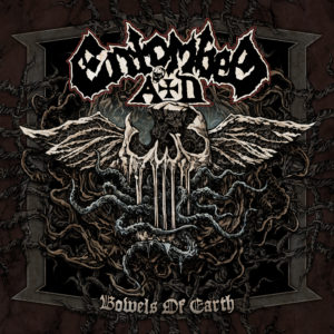 ENTOMBED A.D. <br/> Bowels of Earth